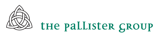 The Pallister Group